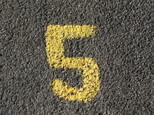Featured Image - 5 Best Practices for Workplace Drug Testing
