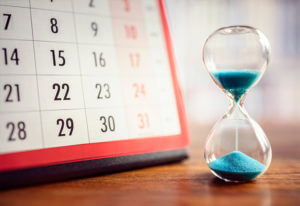 Featured Image - Why is Your Background Check Taking So Long?