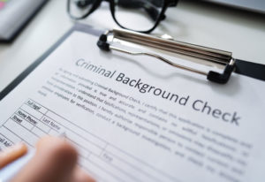 Featured Image - Understanding Criminal Record Checks for Employers